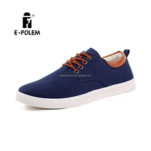 New Korean fashion canvas shoes sneakers simple cloth shoes sneakers