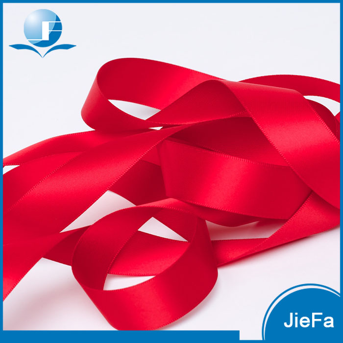 Chinese Cheap Satin 100% Pure Cheap Factory Price Fast Production Silk Ribbon Wholesale