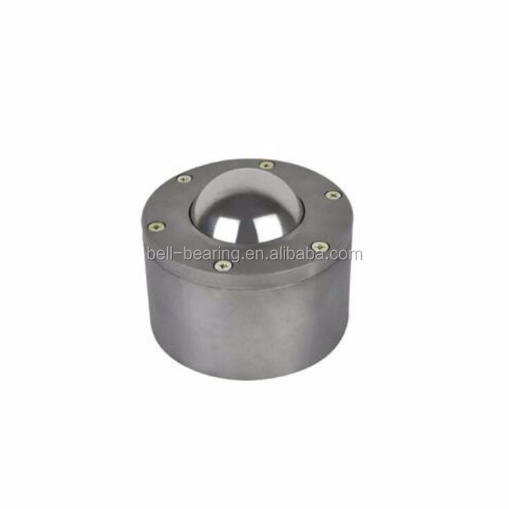 heavy load universal roller balls SP-60 transfer iron ball bearing