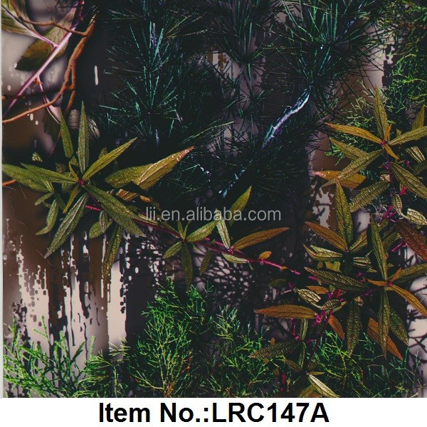 New Camo Pattern Water Transfer Printing Film ,Hydrographic Film,100cm Width No.LRC147A