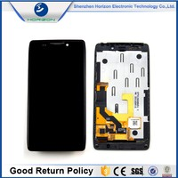 mobile phone lcd touch screen for motorola droid razr hd xt925 xt926
