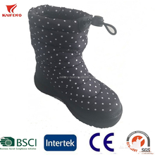 new syle high quality winter boots for women cheap price for sale