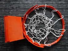 Breakaway Basketball Ring /Rim