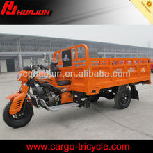 mini truck cargo tricycle/scooters cargo tricycles/3 wheel motor scooter