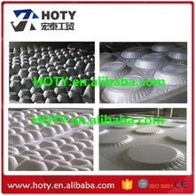 Factory Cheapest high frequency blister sealing mold