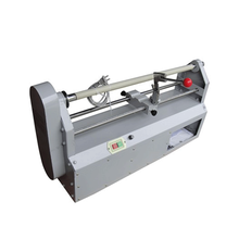SL-680 Aluminium Foil Cutting Machine