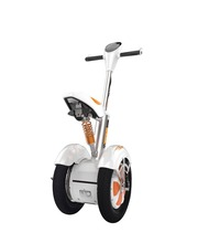 Alibaba best scooter A3 powerful 500 Watt wheel scooter price electric chariot for adults