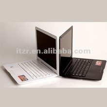 Largest Laptop/Notebook/notebook/Epc/Umpc manufacturer , welcome for CKD SKD OEM , Atom D425/N455.D525/N570/D2500/D2700 CPU