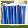 /product-detail/heat-resistant-hdpe-plastic-rods-plastic-thin-rod-flexible-plastic-rods-60546472007.html