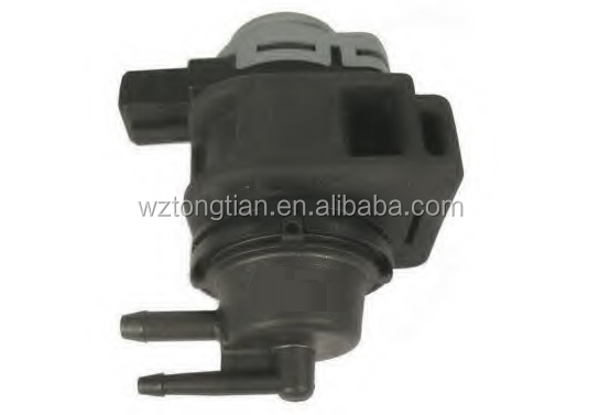 Wholesale Price&Retail Emission Solenoid Valve For Renault 820-057-5400 8200575400 8200 575 400