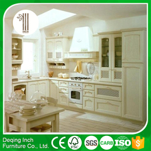 custom kitchen design,it kitchen doors,design cabinet