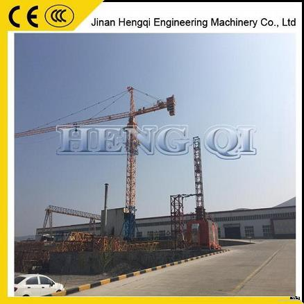 New style high quality price encoder for tower crane lvf motor