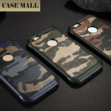 Low Price 2 in 1 Covers For iPhone 5,water proof for iphone 5 case