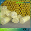 Manufacturer Of Glass Wool Insulation Price