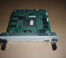Shared Port Adapter 1-Port Interface Processor Module SPA-1XOC12-ATM