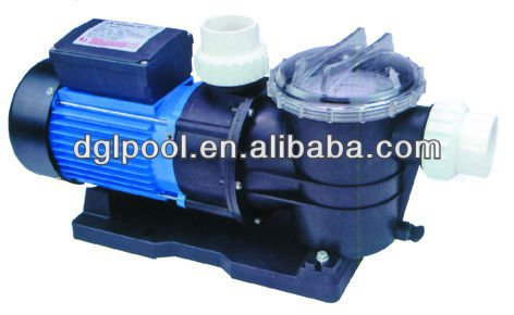 ebara pumps variable speed swimming pool pump