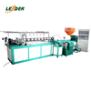 /product-detail/2019-epe-foaming-net-extruder-production-line-fruit-net-making-machine-62000769672.html