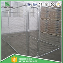 Dog kennel wholesale/dog kennel factory direct/dog kennel fence panel