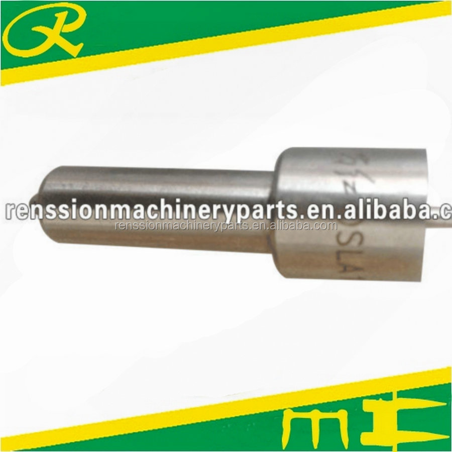 Pto Shaft Design : Pto shaft for tractor buy parts