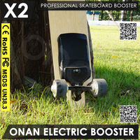 Competitive factory price Electric Scooter Wholesale