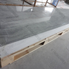 Joint invisible aritifical stone,artificial column,solid surface sheet