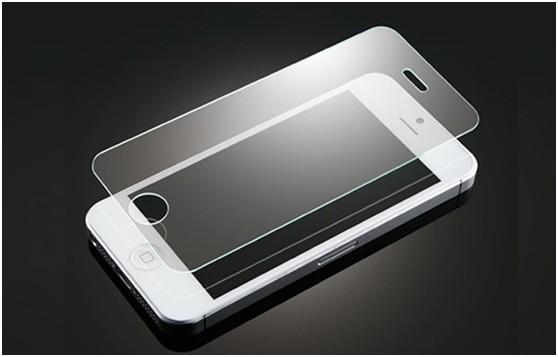 high quality transparent ito indium tin oxide coating