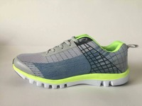 brand running shoes men basketball shoes