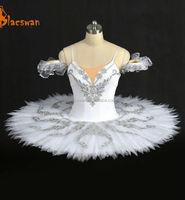 ballet costumes for sale dance wear wholesale