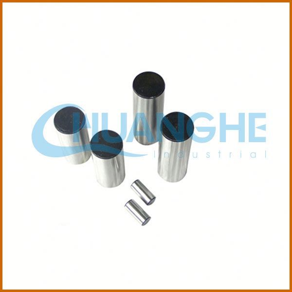 alibaba website indexing plunger with cylindrical or tapered pin