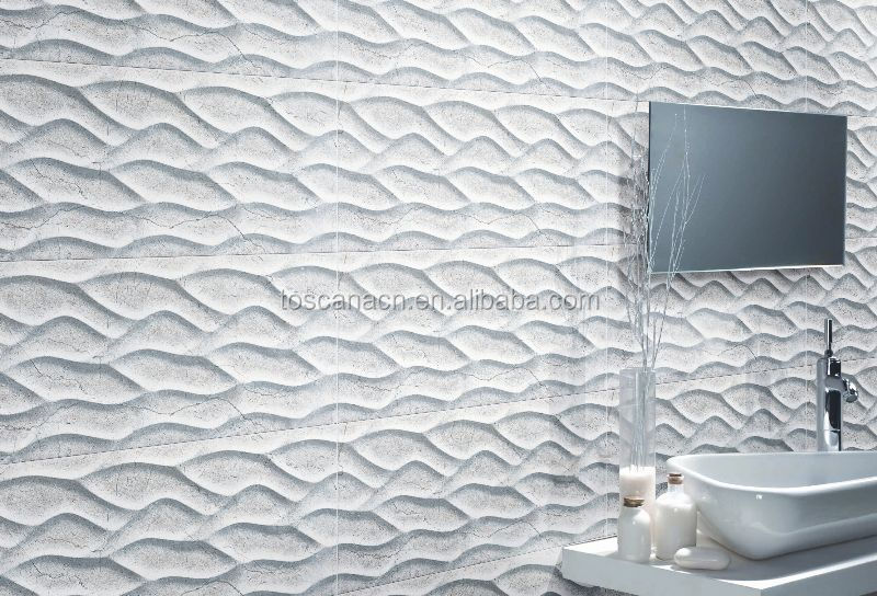 3d picture kitchen tile,kitchen wall tiles design