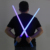 New Products Sound Led Flashing Sword Toy With Light