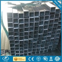 low price carbon steel pipe types of mild steel pipe
