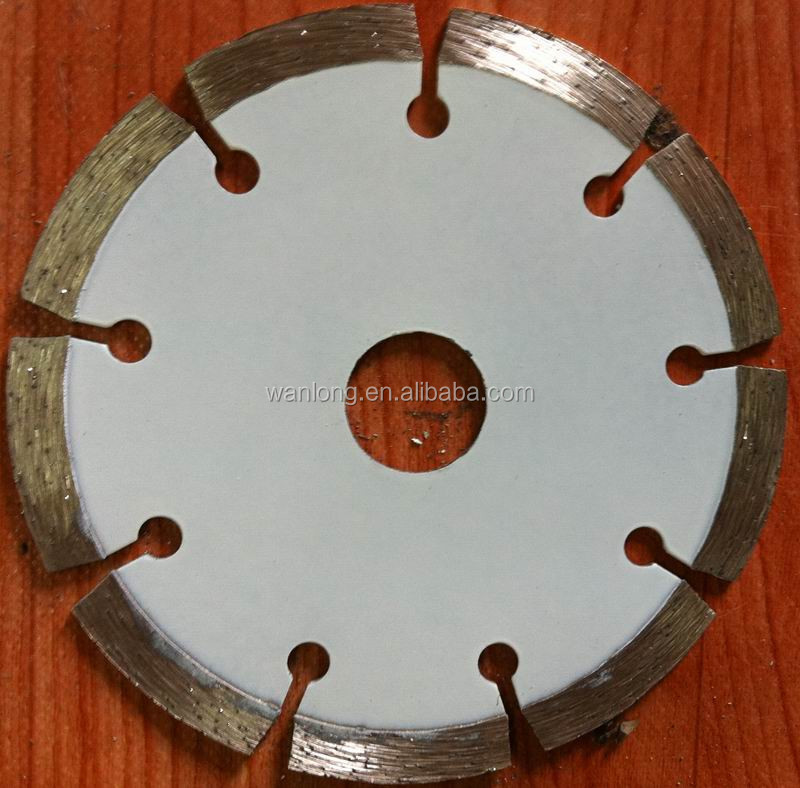 diamond tools of dewalt 4 diamond blade 5/8 arbor