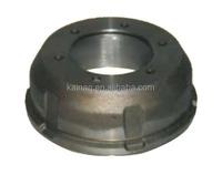 OEM MC112024 drum brakes for mitsubishi canter