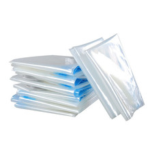 Vacuum bags for bedding and clothes best PE+PA vacuum packing bag