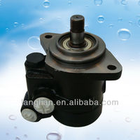 Best Price POWER STEERING PUMP FOR VOLVO Spare Parts
