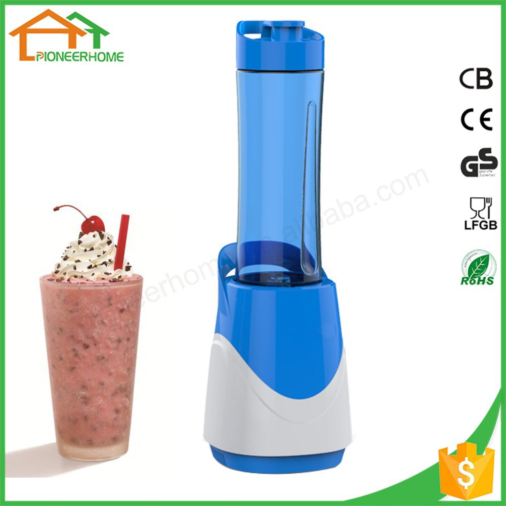 New Products Design Commercial and Home cheap blender low cost licuadora