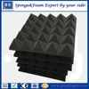 High Quality Soundproof Acoustic Foam Panels