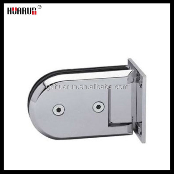 Wholesale tempered glass door accessories online buy best strongtemperedstrong strongglassstrong planetlyrics Images