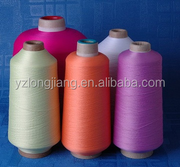 70d nylon yarn for webbing tape for vietnam factory in good price