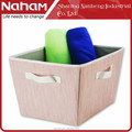 Naham Living Rooms, Bedrooms, Bathrooms Storage-Solutions Storage Basket Closet Organizer