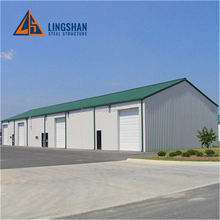 Alli Baba Com Chinese Supplier Ce Certified Removable preformed garages