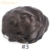 Austra Human Hair slight wave men hair pieces human hair toupee