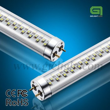 F96T12 LED replacement tube
