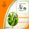 Hesperidin/neohesperidin as effective as the traditional raw herb