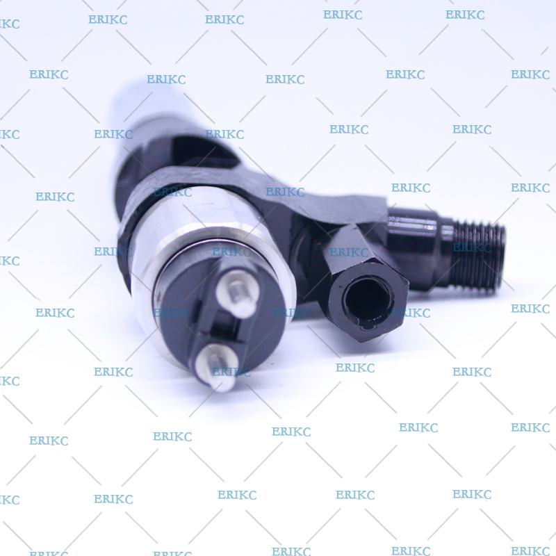 denso 095000 6591 common rail diesel injector 095000 6594 , denso 095000 6593 fuel inyector unit