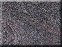 South Indian Granite varieties with colors attractive