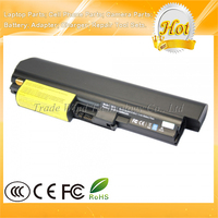 5200mAh 10.8V Laptop Battery for IBM ThinkPad Z60T Z61T Series replacement battery