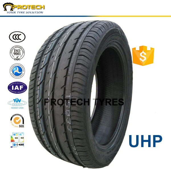 CHINA TIRE DEALERS 245/40R17