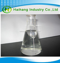 Food Grade Ethyl lactate 97-64-3